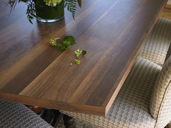 Formica Wood Countertops 2.jpg