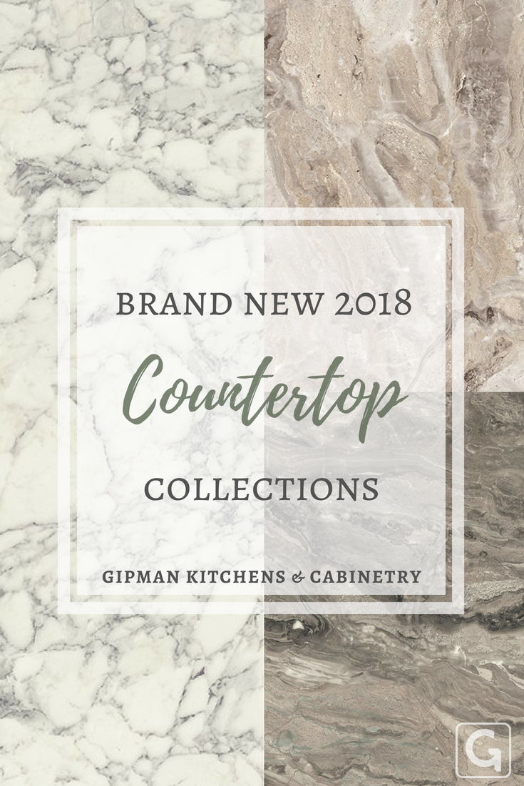 Brand new 2018 Countertop collections (3).png