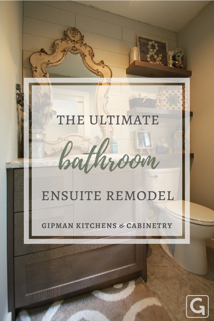 The ultimate bathroom ensuite renovation.png