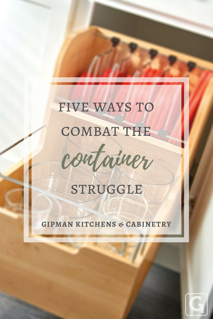 Five ways to combat the container struggle.png