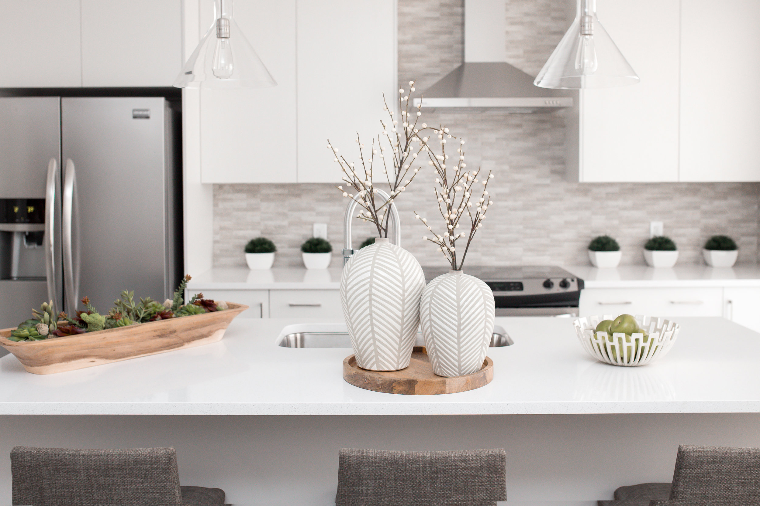 haute-stock-photography-neutral-home-interior-final-15.jpg