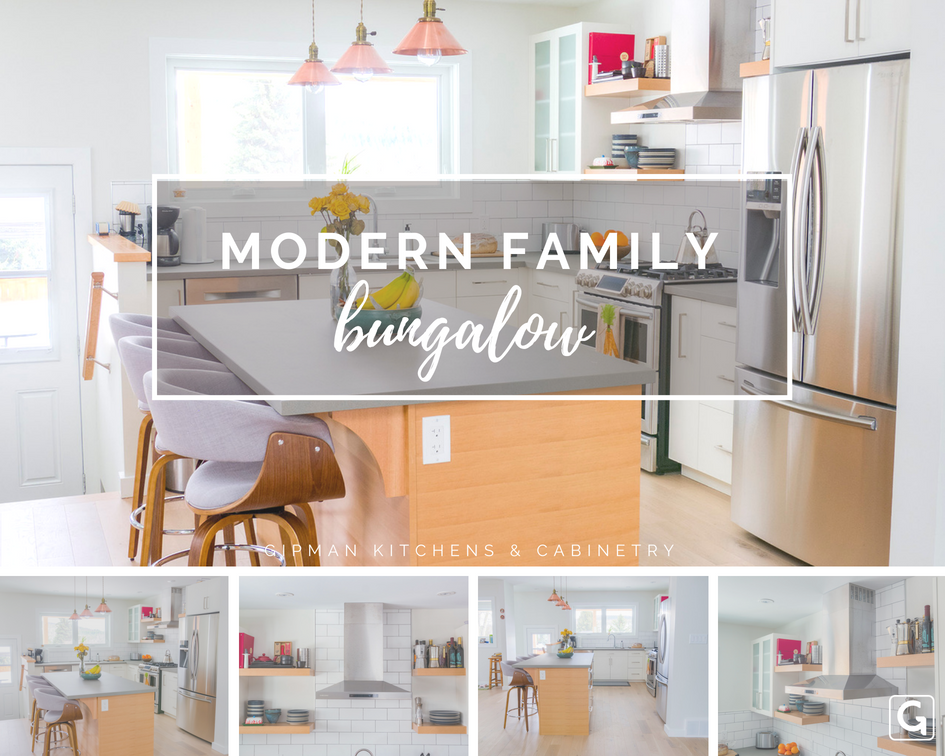 modern family bungalow.png