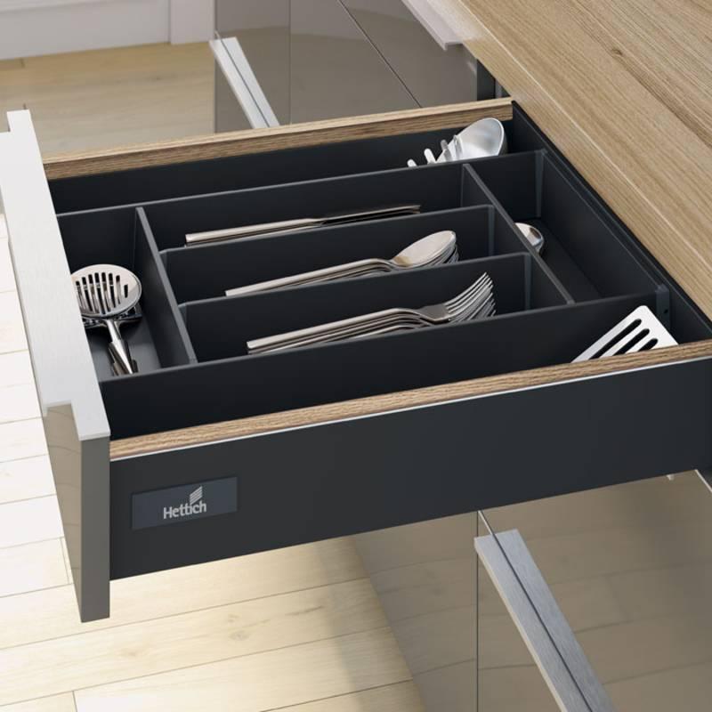 Atira Drawer System 006.jpg