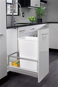 Atira Drawer System 012.jpg