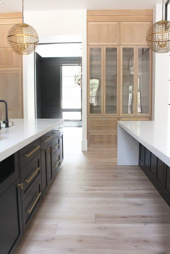 natural-wood-cabinetry.jpg