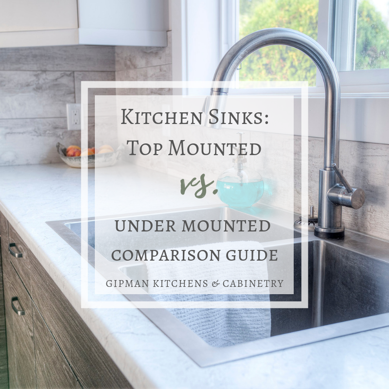 Kitchen Sink: Comparison Guide.png