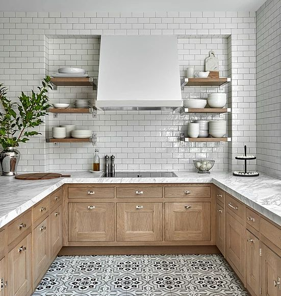 Kitchen Backsplash Inspiration 023.jpg
