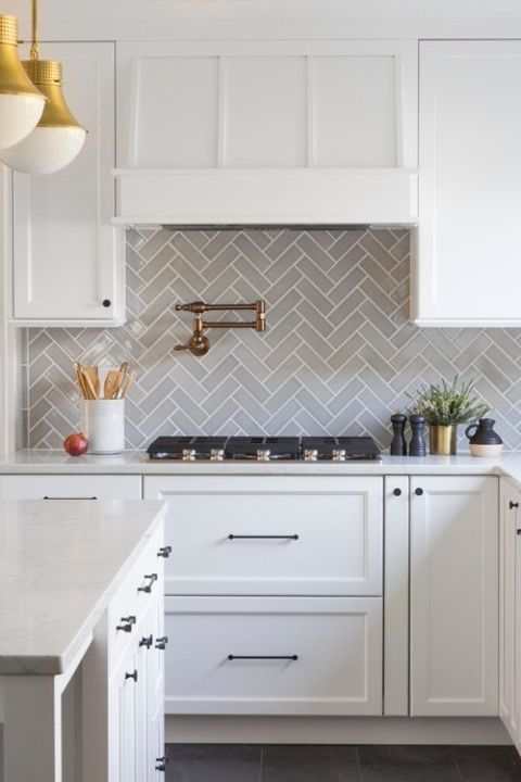 Kitchen Backsplash Inspiration 004.jpg