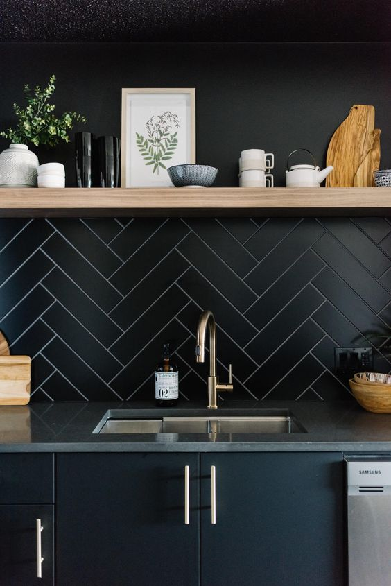 Kitchen Backsplash Inspiration 006.jpg