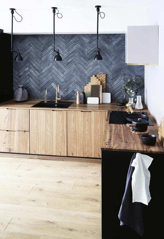 Kitchen Backsplash Inspiration 016.jpg