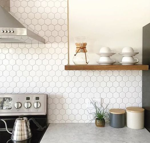 Kitchen Backsplash Inspiration 011.jpg