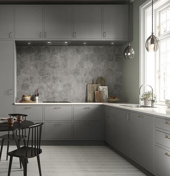 Kitchen Backsplash Inspiration 018.jpg