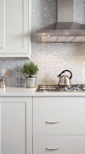 Kitchen Backsplash Inspiration 012.jpg