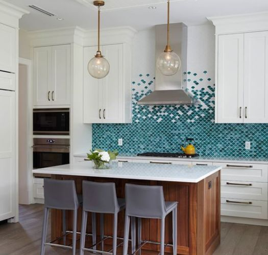 Kitchen Backsplash Inspiration 013.jpg