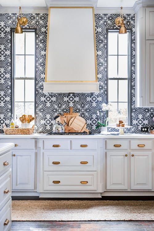 Kitchen Backsplash Inspiration 001.jpg