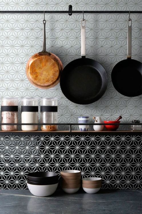 Kitchen Backsplash Inspiration 009.jpg