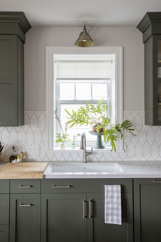 Kitchen Backsplash Inspiration 003.jpg