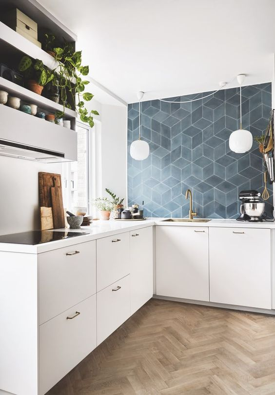 Kitchen Backsplash Inspiration 017.jpg