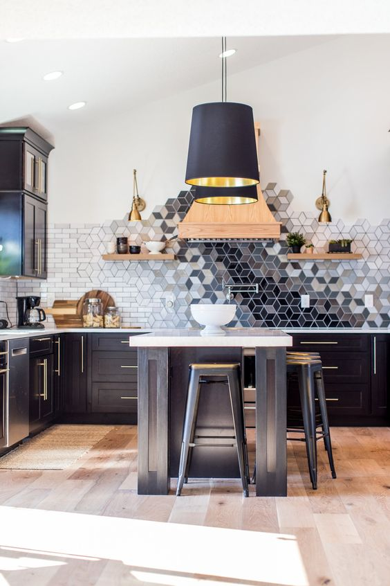 Kitchen Backsplash Inspiration 019.jpg