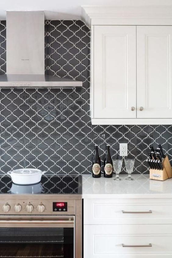 Kitchen Backsplash Inspiration 010.jpg
