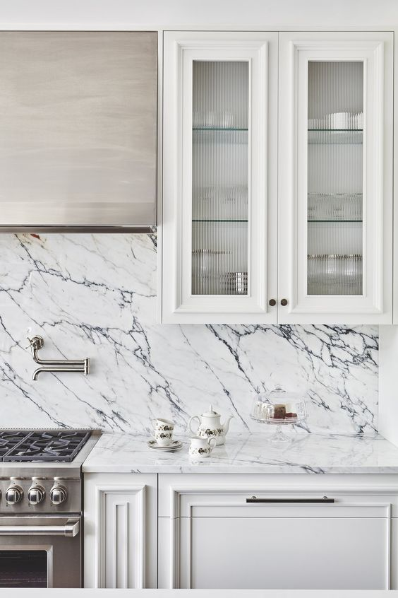 Kitchen Backsplash Inspiration 021.jpg