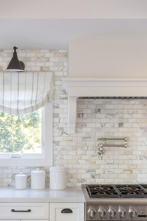 Kitchen Backsplash Inspiration 030.jpg