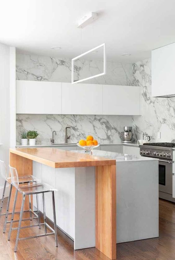 Kitchen Backsplash Inspiration 029.jpg