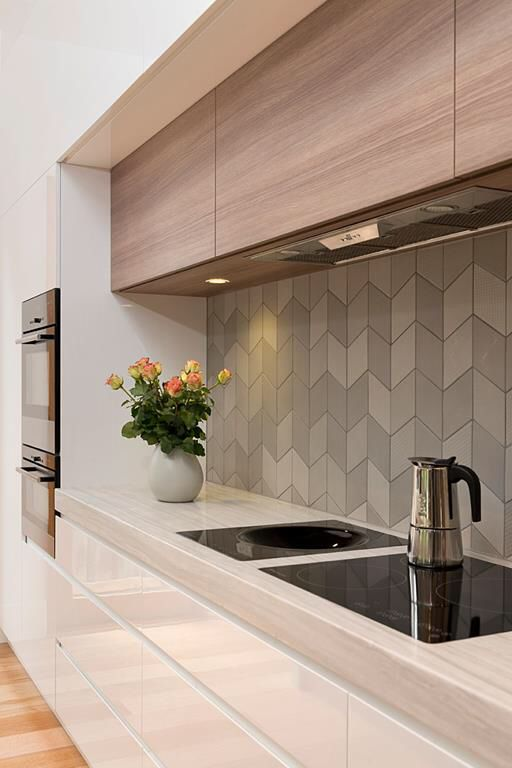 Kitchen Backsplash Inspiration 035.jpg