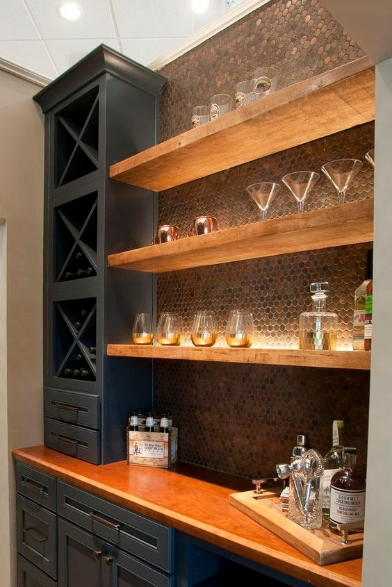 Kitchen Backsplash Inspiration 036.jpg
