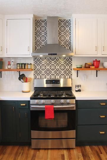 Kitchen Backsplash Inspiration 039.jpg