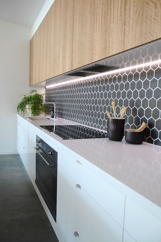 Kitchen Backsplash Inspiration 044.jpg
