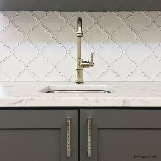 Kitchen Backsplash Inspiration 050.jpg