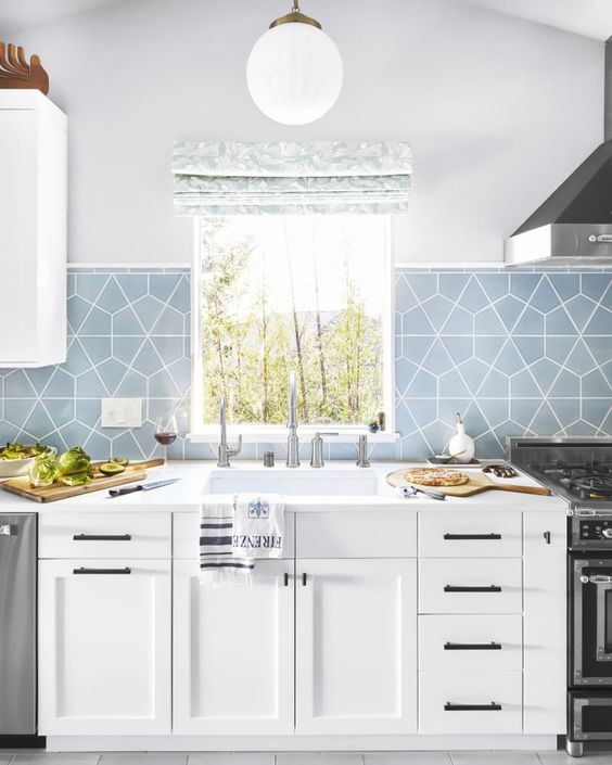 Kitchen Backsplash Inspiration 040.jpg