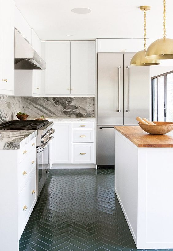 Kitchen Backsplash Inspiration 045.jpg