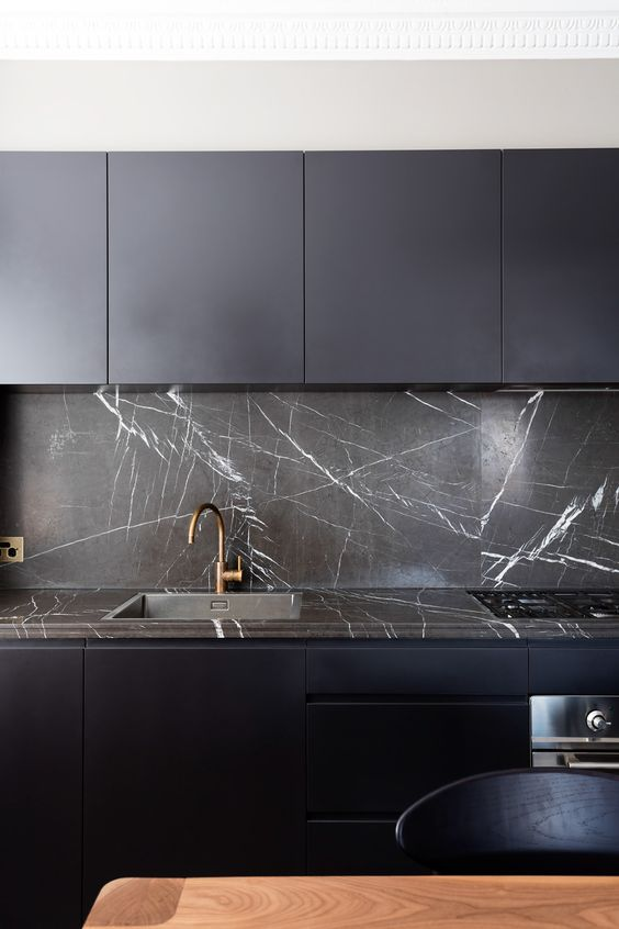 Kitchen Backsplash Inspiration 051.jpg