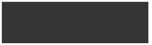 Gipman Logo