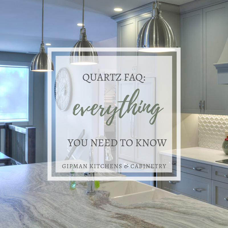 Quartz FAQ: Everything you need to know