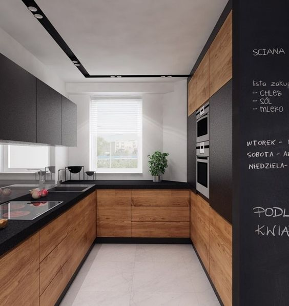 black dramatic kitchen 01.jpg