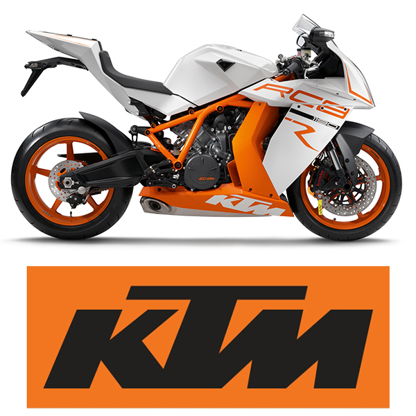 OEM_BUTTON_IMAGE_KTM.jpg