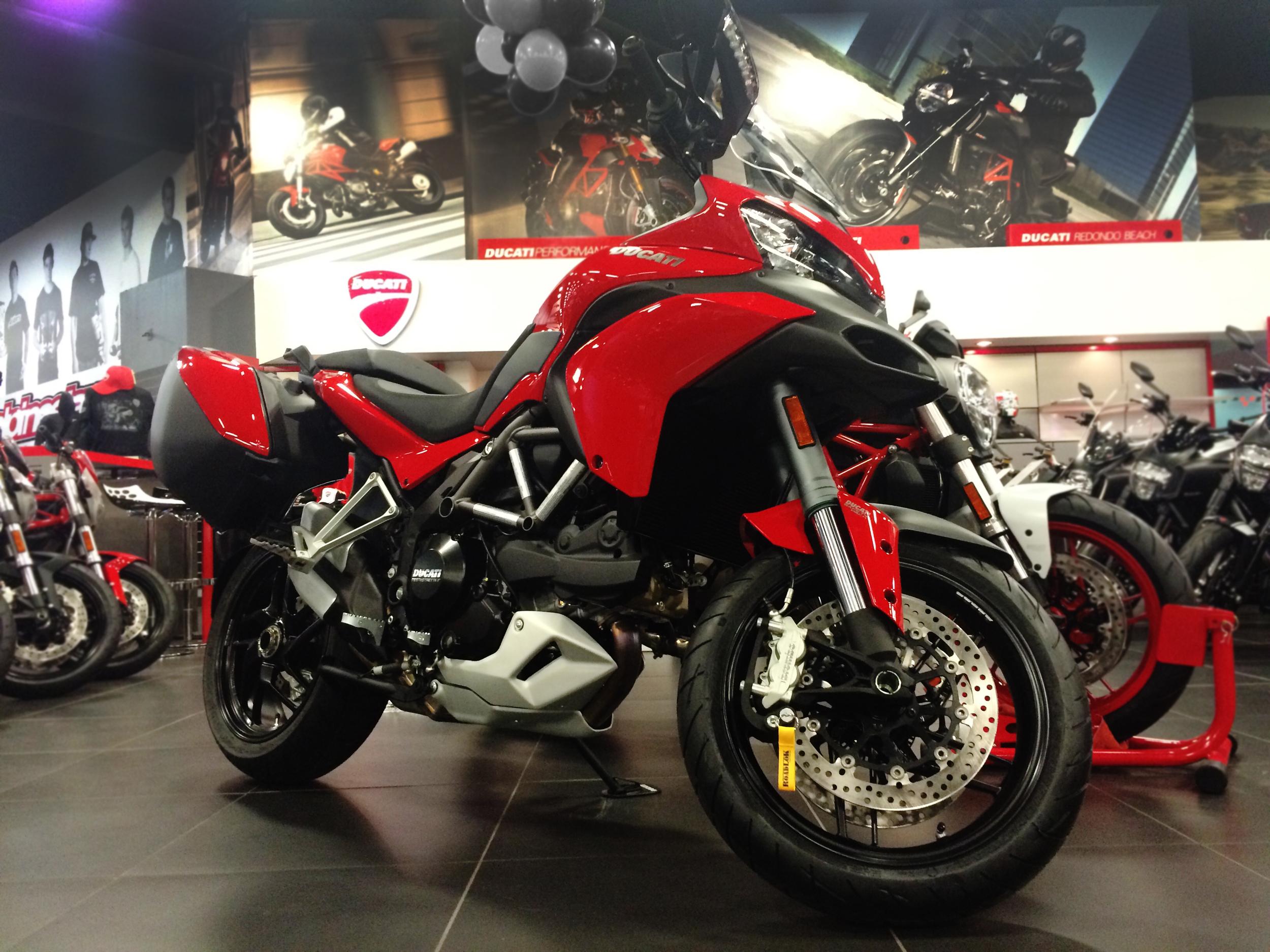 Ducati_Multi2.jpg