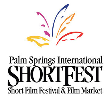 palm_springs_int_logo.jpg