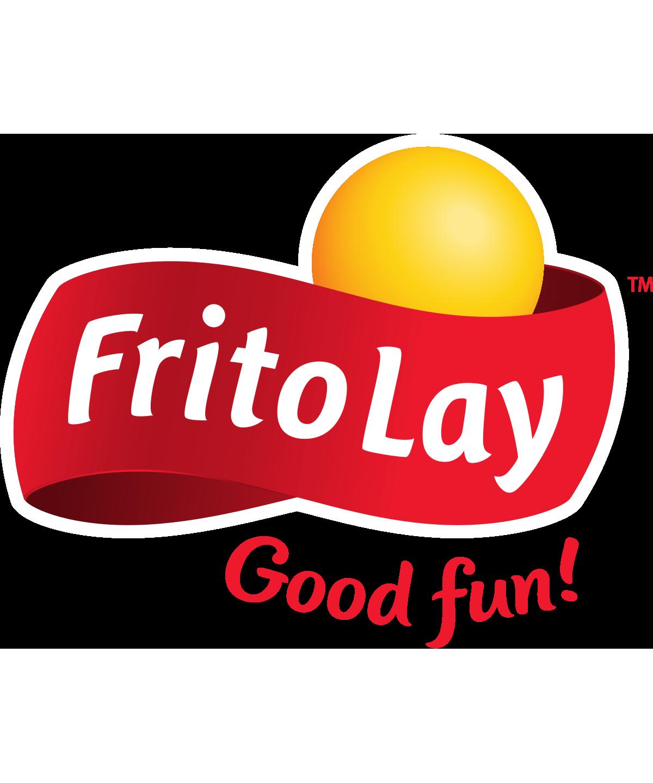 Frito Lays.png