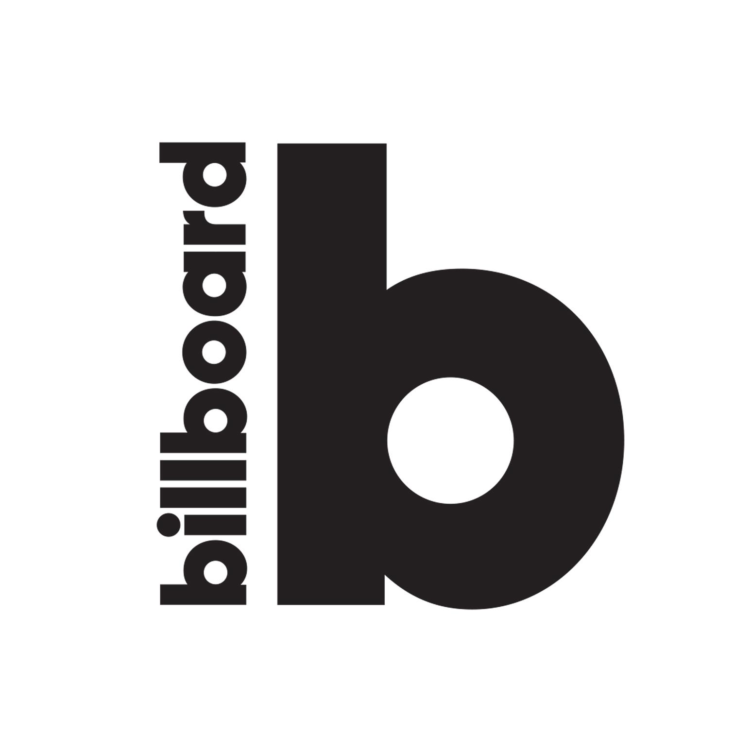 billboard-logo-2016-1548.jpg