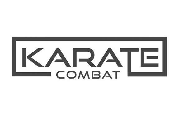Karate Combat.jpg