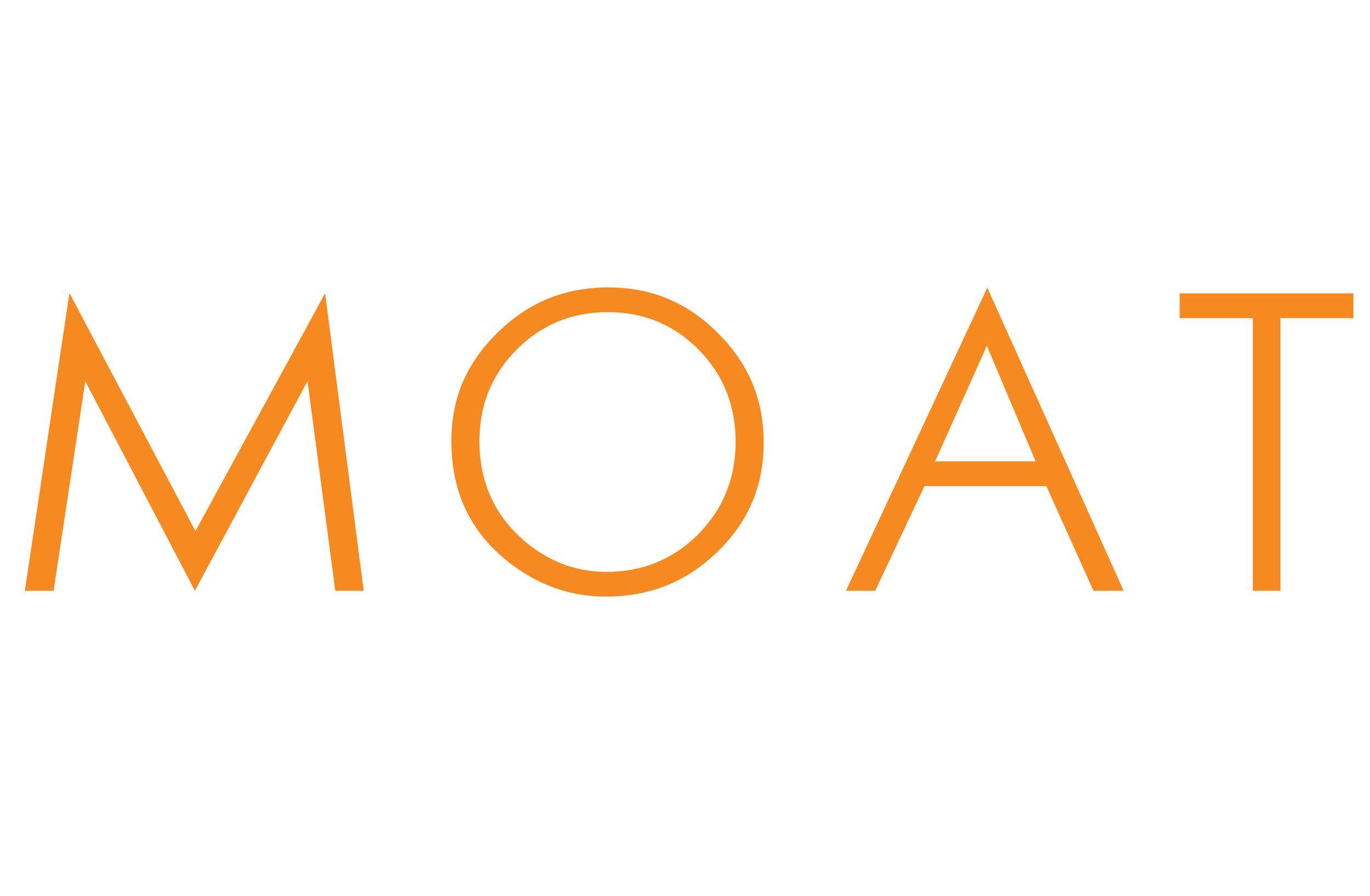 Moat_Logo_HiDef.jpg