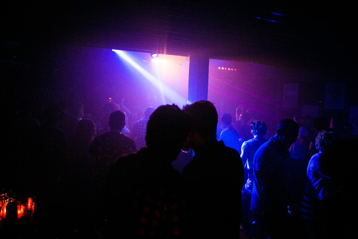 Party SXSW - Brittany NO FOMO12.jpg