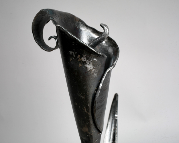 ryantuckblacksmith.calililly.sculpture-8.jpg