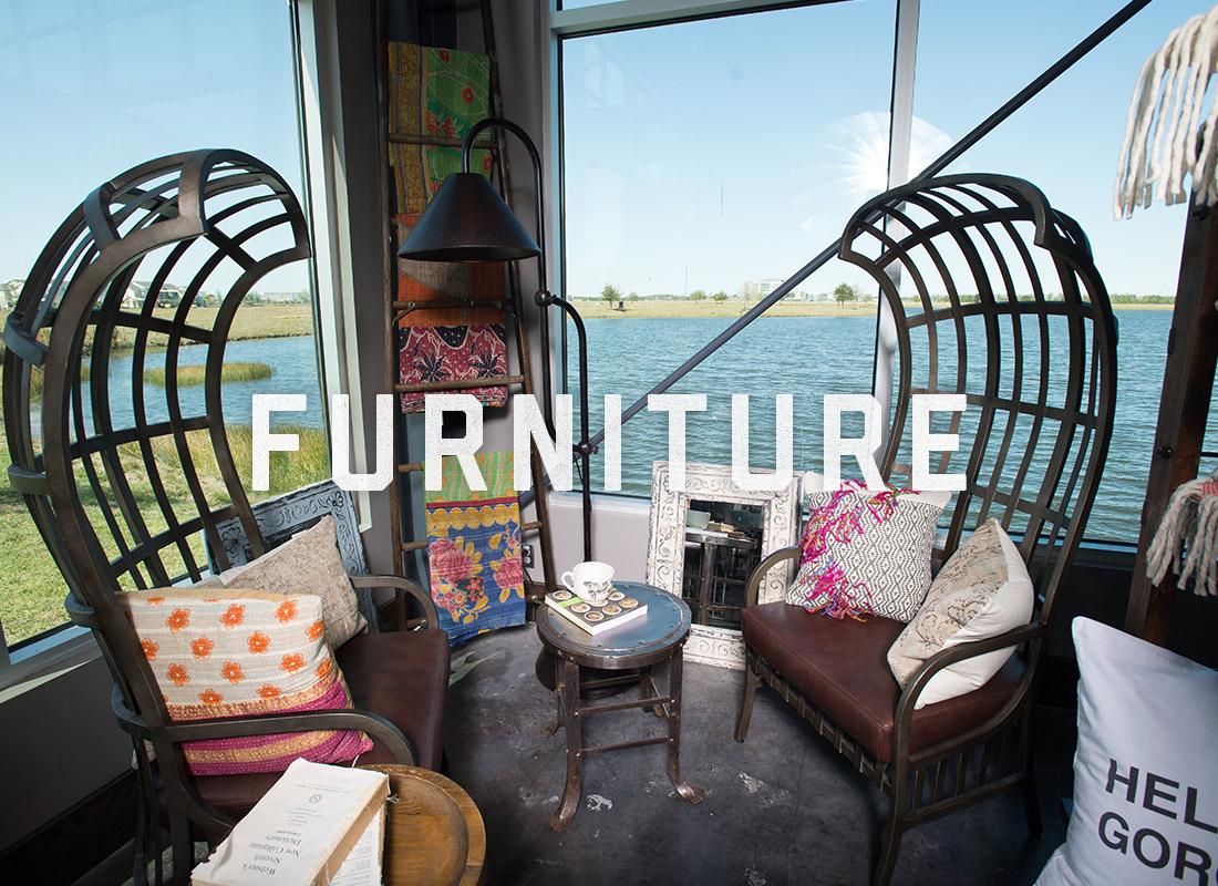 canvas_furniture_01.jpg