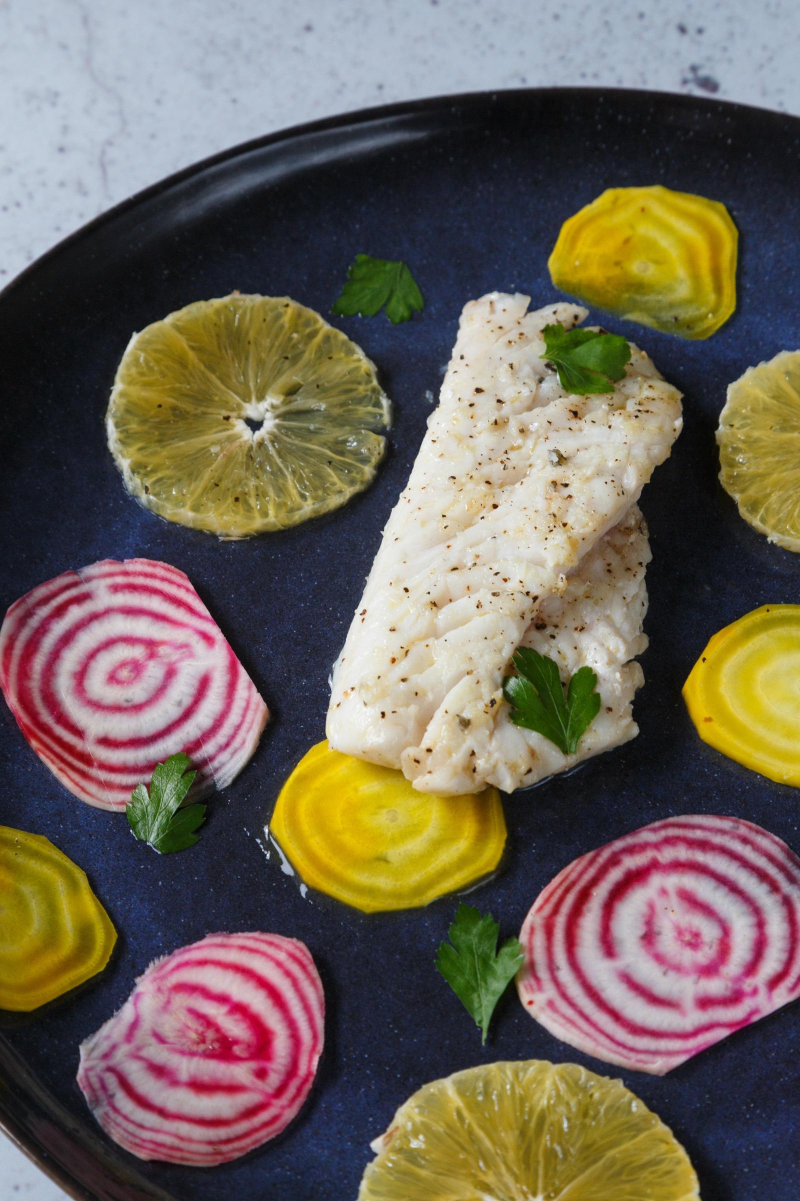 currabinny-cookbook-Final-107--IMG_0045.jpg