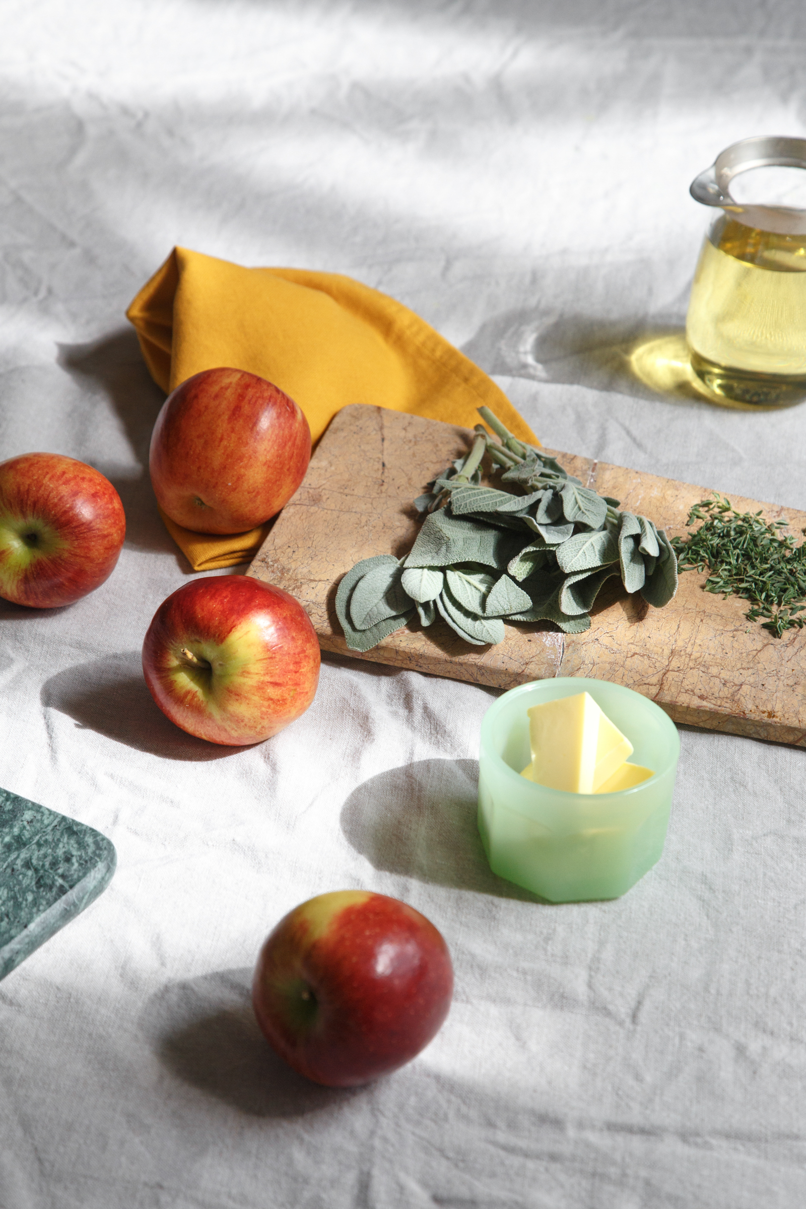 currabinny-cookbook-Final-6--IMG_0147-2.jpg
